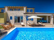 Villa Villa Francesca