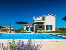 Villa Villa Gerda
