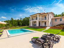 Villa Villa Noela
