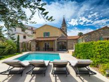 Villa Villa Benvenuti