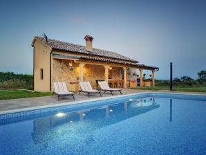 Villa Biba Ranch