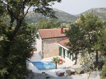 Villa Villa Kirica