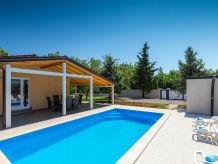 Villa Villa Nezakcij