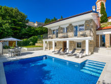 Villa Villa Vele Skale