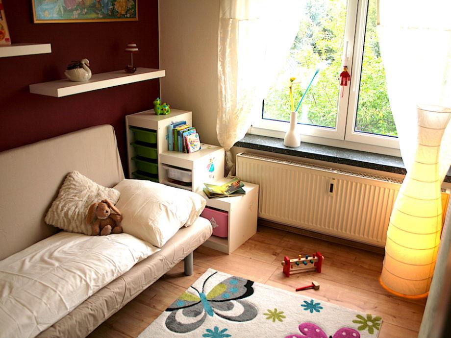 ferienwohnung die rohkostlinge oberes erzgebirge herr carlos demmler. Black Bedroom Furniture Sets. Home Design Ideas