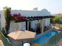 Ferienwohnung Villa Sofia