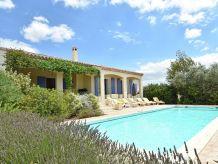 Villa Villa La Belle Époque