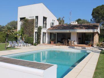 Villa Octave