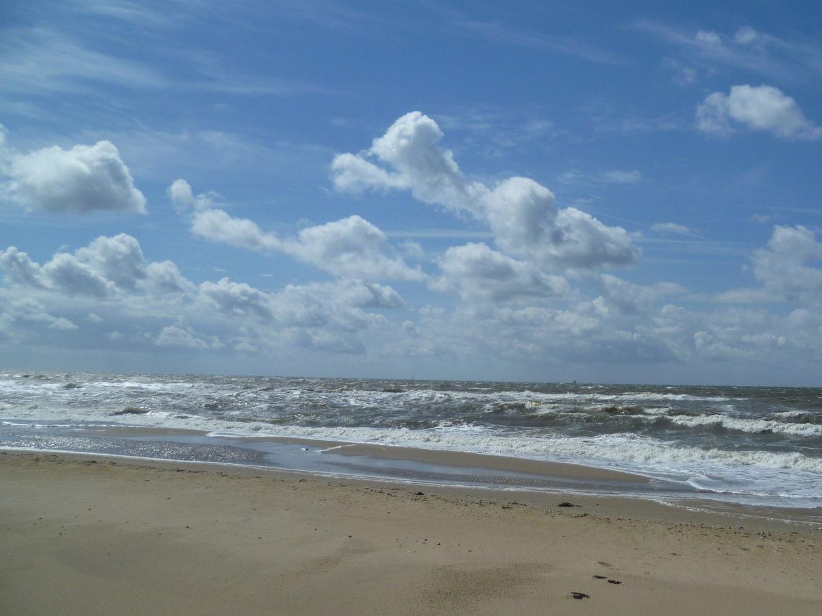 Ferienwohnung 't Vroon, Zeeland,Walcheren, Domburg ...
