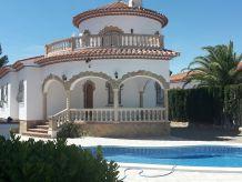 Villa Torre Feliz