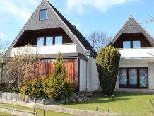 Ferienhaus Conredel