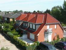Ferienhaus Kreck