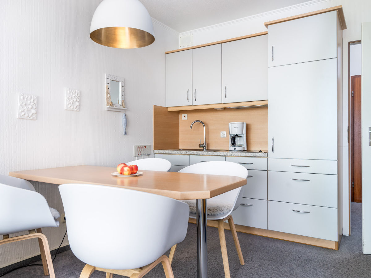 ferienwohnung kiek ut ostsee heiligenhafen firma. Black Bedroom Furniture Sets. Home Design Ideas