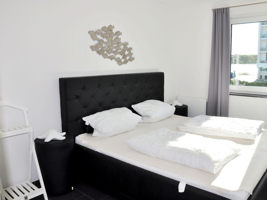 ferienwohnung meeresrauschen ostsee heiligenhafen firma vermietungsagentur b nning gmbh. Black Bedroom Furniture Sets. Home Design Ideas