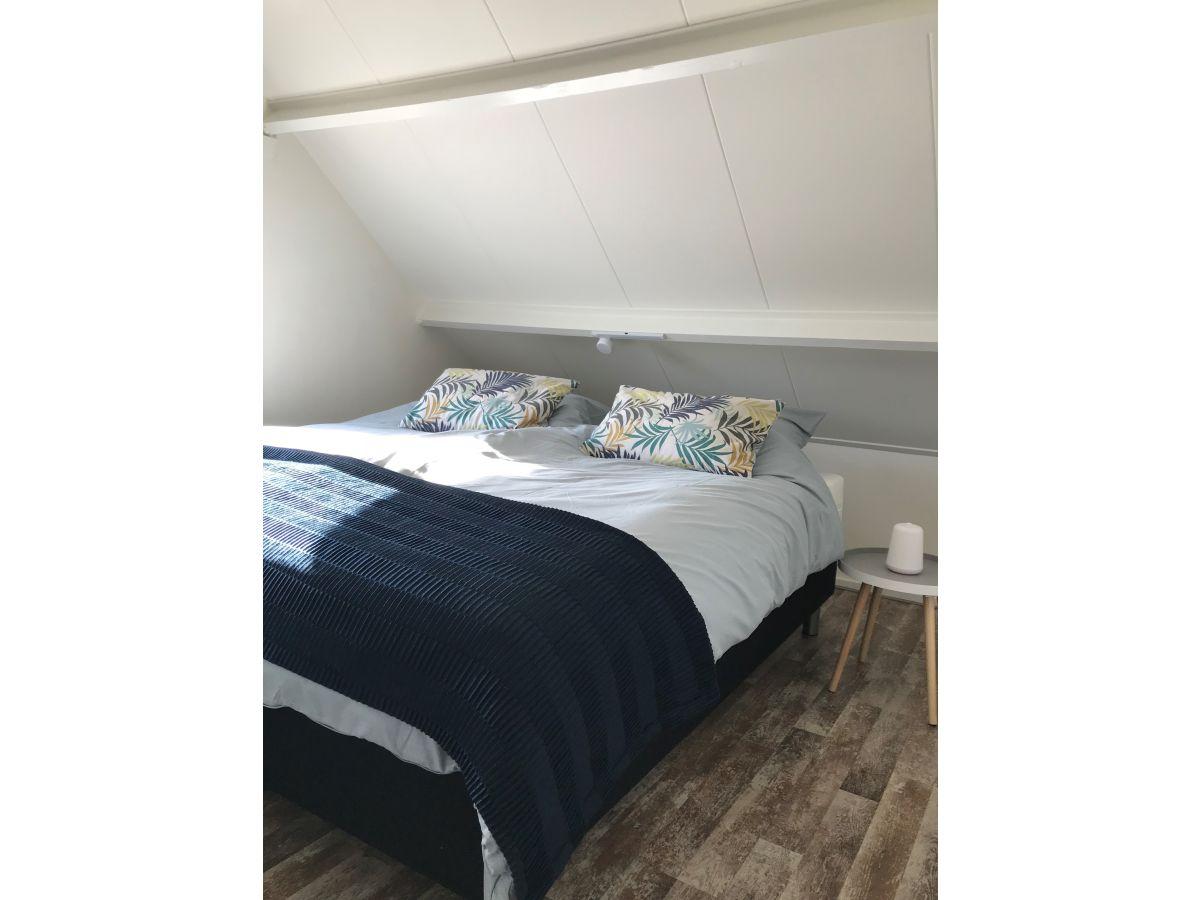 ferienwohnung me oissie noord holland egmond bergen frau wilma den boer. Black Bedroom Furniture Sets. Home Design Ideas