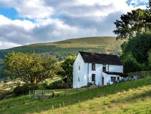 Ferienwohnung Ashford Cottage