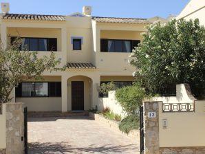 Ferienhaus Casa Marion
