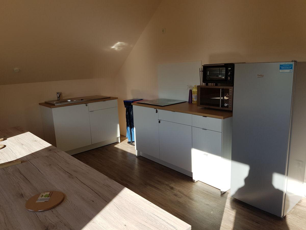 ferienwohnung weinbergschnecke rheinhessen bechtolsheim. Black Bedroom Furniture Sets. Home Design Ideas
