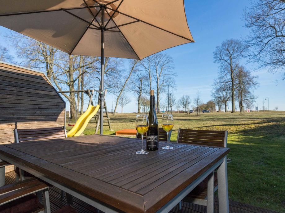Ausgezeichnet Garten Terrasse Uberdachen Galerie  Heimat Ideen
