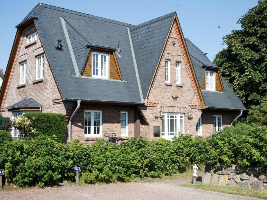 Landhaus Sönshörn