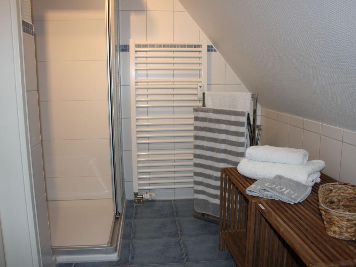 ferienwohnung landhaus s nsh rn sylt exklusiv munkmarsch firma vermittlungsagentur frau. Black Bedroom Furniture Sets. Home Design Ideas