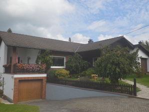 Ferienhaus Luna