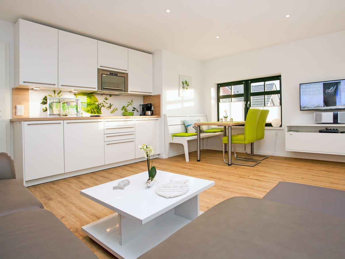 ferienwohnung seegatt deutschland niedersachsen herr. Black Bedroom Furniture Sets. Home Design Ideas