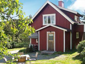 Ferienhaus 33939