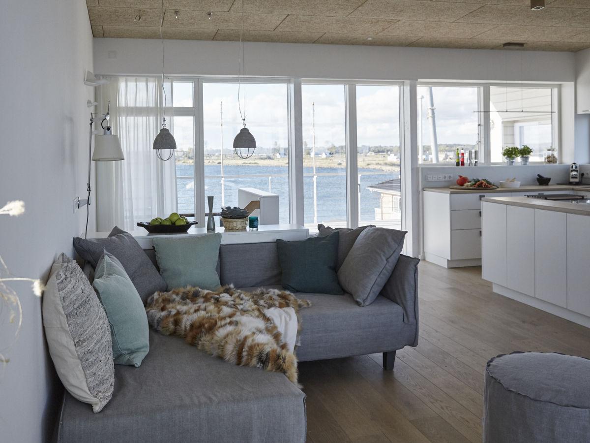 ferienhaus haus auf der ostsee ostsee kappeln schlei kiel flensburg firma meerzeit f r. Black Bedroom Furniture Sets. Home Design Ideas