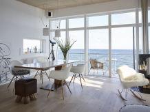 Ferienhaus Haus auf der Ostsee