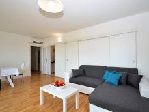Holiday apartment Matej