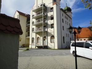 Ferienwohnung Haus-Castello 2