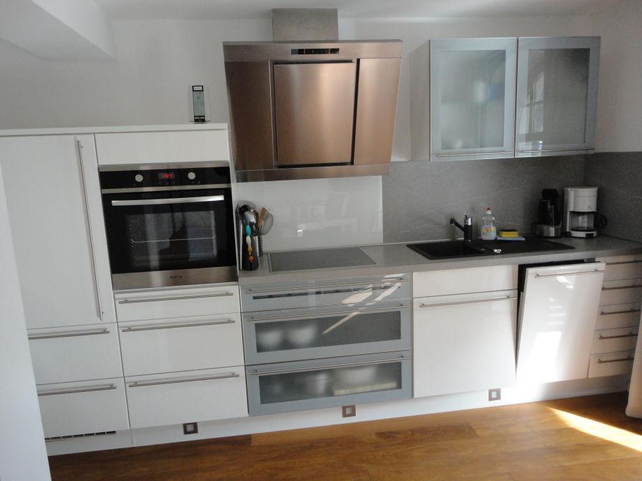 ferienwohnung haus castello 2 chiemgau chiemsee firma. Black Bedroom Furniture Sets. Home Design Ideas