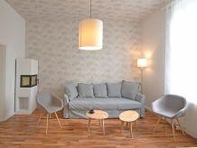 Ferienwohnung Visby im Haus Haithabu