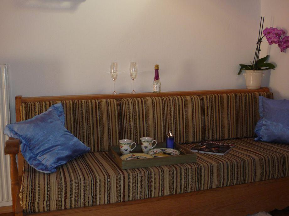 ferienwohnung danner schmickhof oberbayern frau monika danner. Black Bedroom Furniture Sets. Home Design Ideas