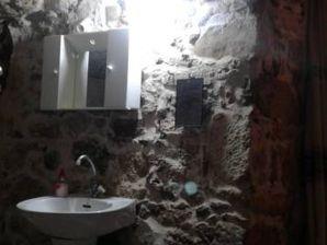 Ferienwohnung Studio Grotto