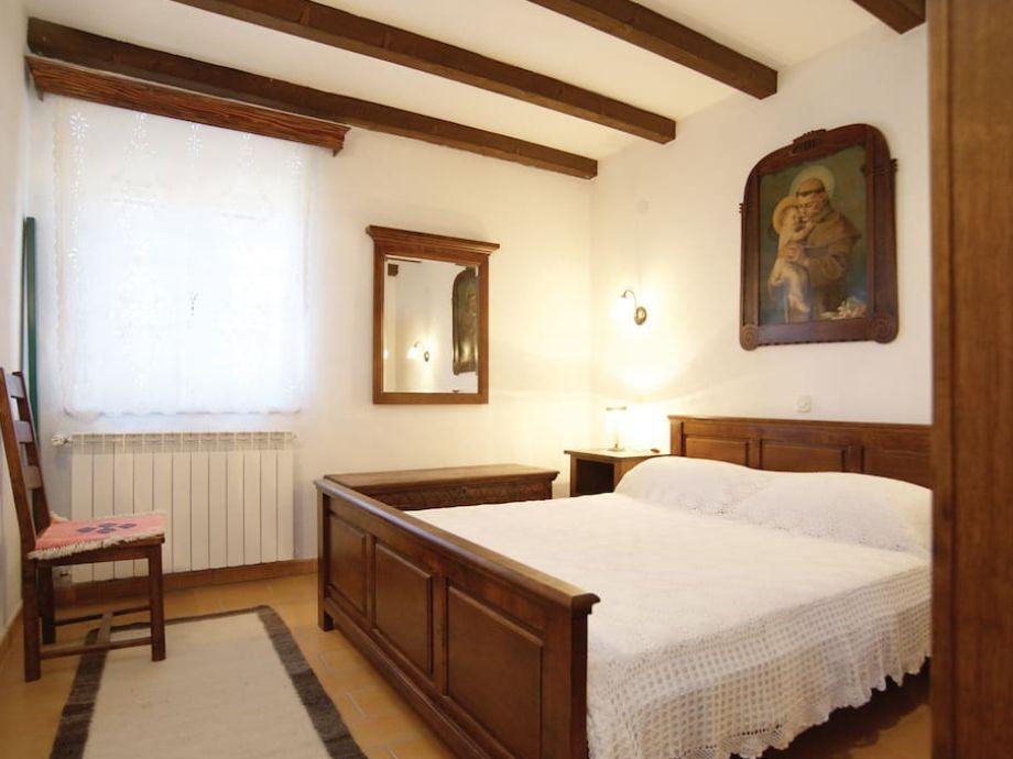 Schlafzimmer Mit Whirlpool In 50 Traumhaften Wohnideen. Whirlpool