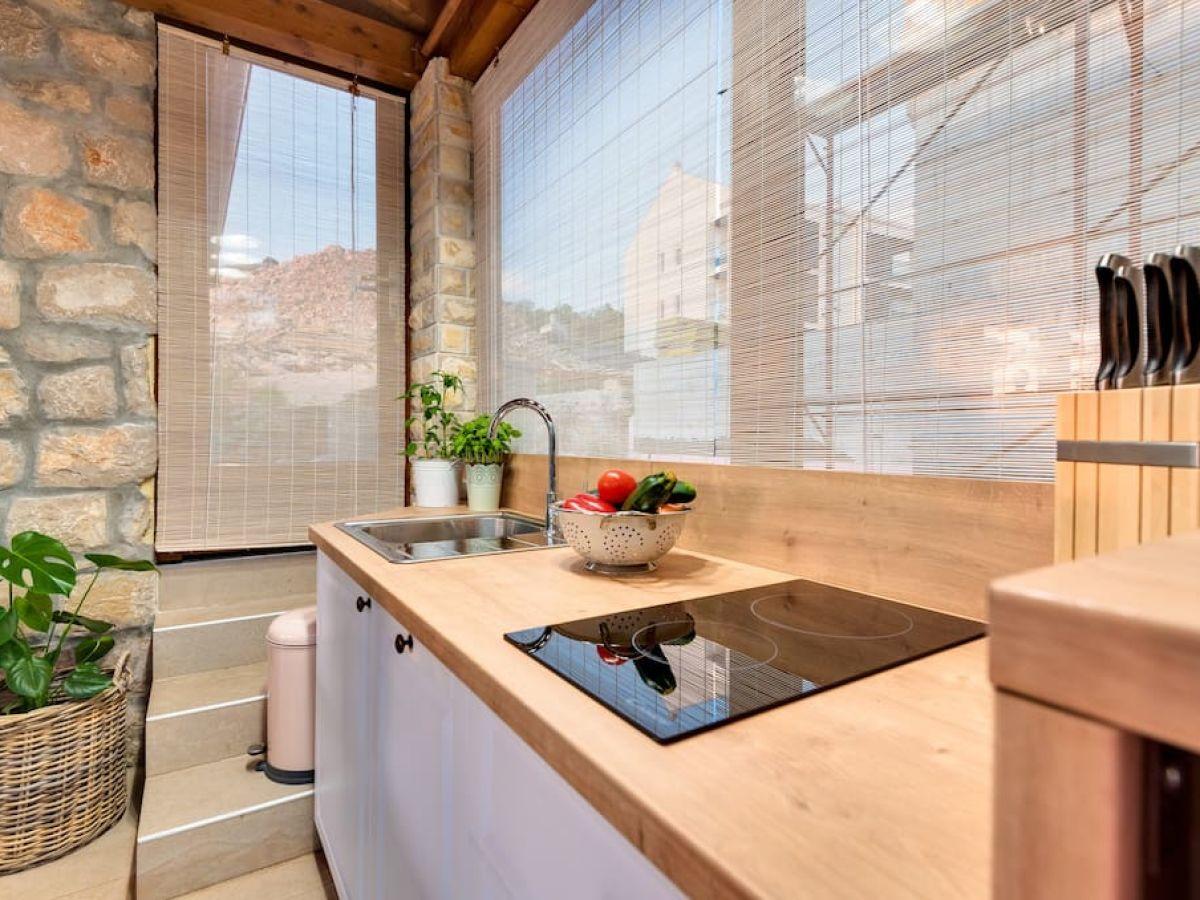 Sommerküche Englisch : Sommerküche englisch villa miramonte sommerküche pool in