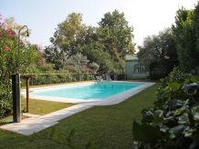Ferienwohnung Casa Kristina
