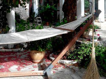 Ferienhaus Trulli Monteallegro