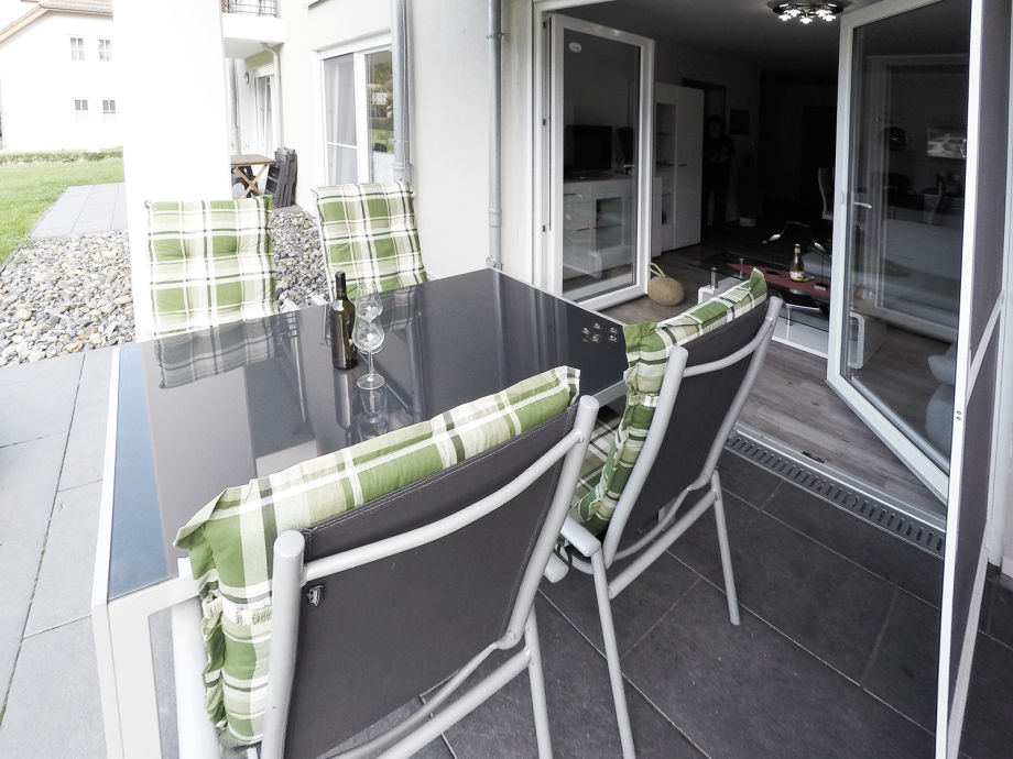 ferienwohnung sander fischland darss zingst firma karina scheer und uwe endesfelder. Black Bedroom Furniture Sets. Home Design Ideas