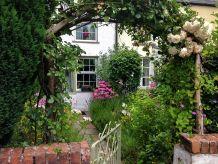 Ferienwohnung Groves Cottage