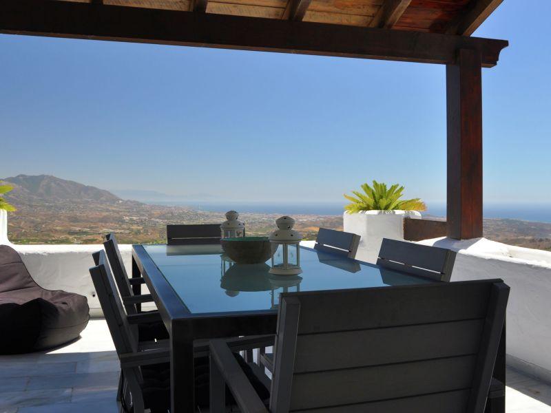 Ferienwohnung Casa Catalina