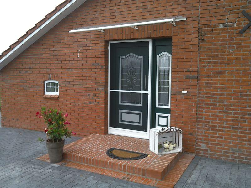 Ferienwohnung Hof Luetjeweg