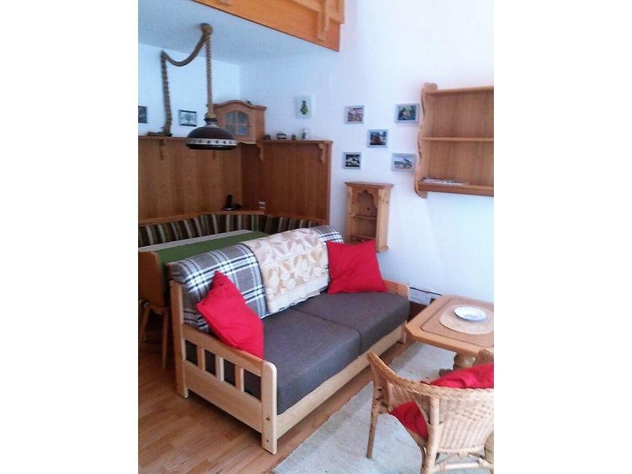 ferienwohnung bergfrieden oberstaufen bayern firma villa staufen ferienwohnungen frau. Black Bedroom Furniture Sets. Home Design Ideas