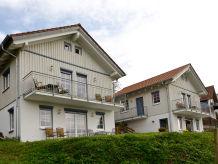 Ferienhaus Ferienhaus für 6 - 7 Personen