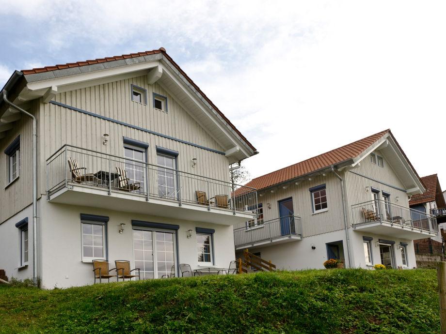 Ferienhaus 2
