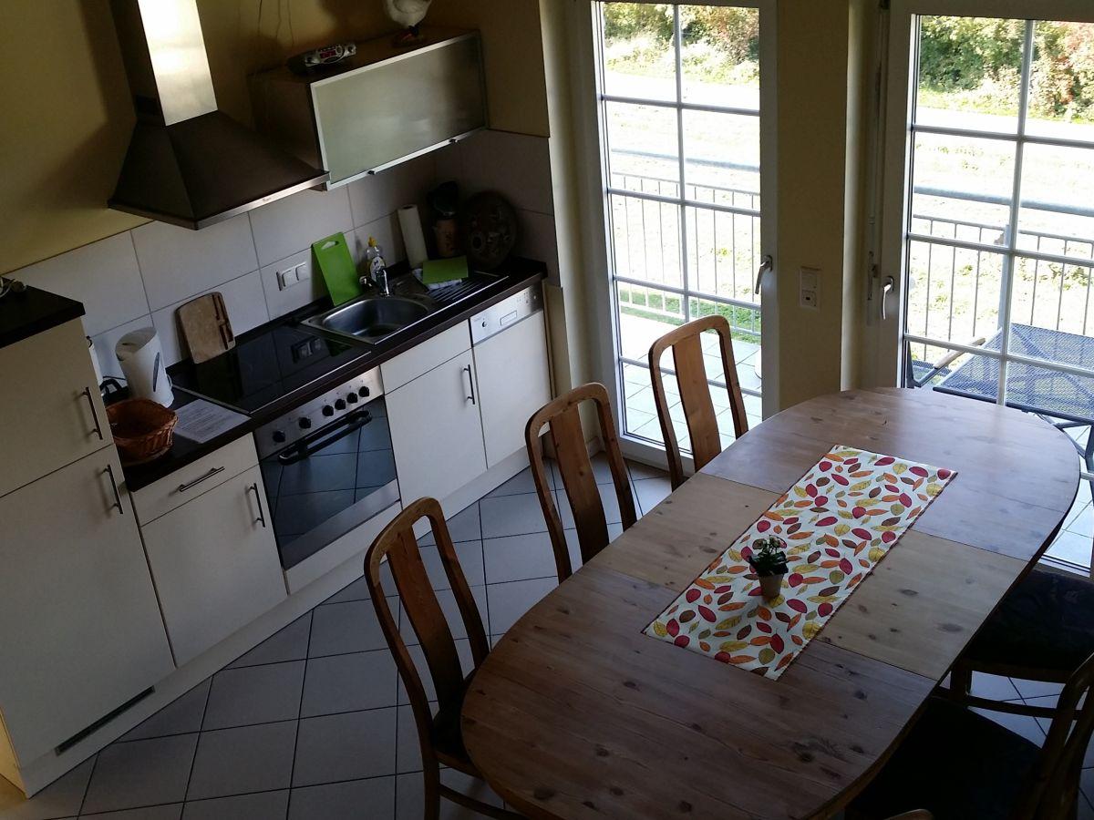 ferienhaus f r 6 7 personen rothenberg herr michael gittek. Black Bedroom Furniture Sets. Home Design Ideas