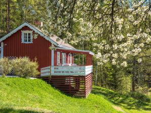 Ferienhaus Huset Viola