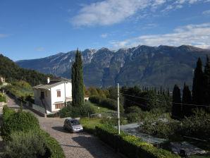 Ferienwohnung La Portella